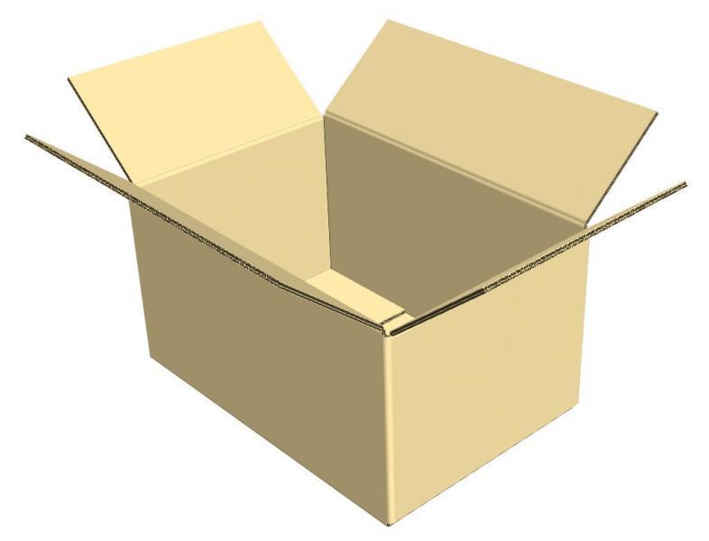 bo tes et caisses carton standard emballages diffusion fabricant de carton. Black Bedroom Furniture Sets. Home Design Ideas